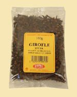 Girofle entière 100g