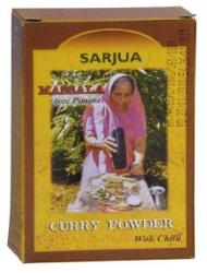 Massala curry 100 g