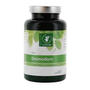 Desmodium, 270 gélules - Boutique Nature