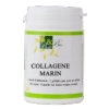 Collagen marin, 200 gélules