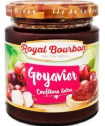 Confiture de Goyavier - ROYAL BOURBON