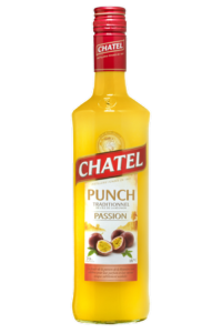 Punch CHATEL Passion