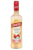 Punch CHATEL Litchi
