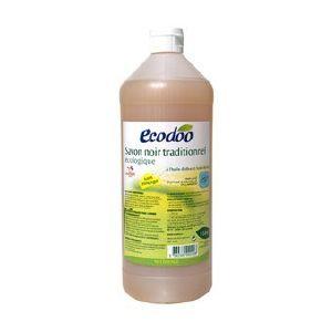 savon noir liquide bio